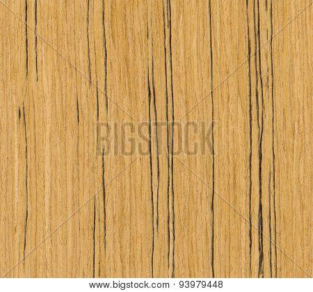 Walnuts wood texture