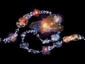 image of poetry  - Charm of Poetry series - JPG