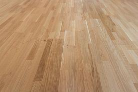 picture of laminate  - wooden floor  - JPG