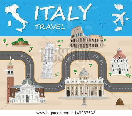italy travel Icon. travel Icon Vector. travel Icon Art. travel Icon eps. travel Icon Image. travel Icon logo. travel Icon Sign. travel Icon Flat. travel Icon design. travel icon app. travel icon UI