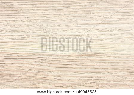 High-detailed Pine Wood Plank Texture Background