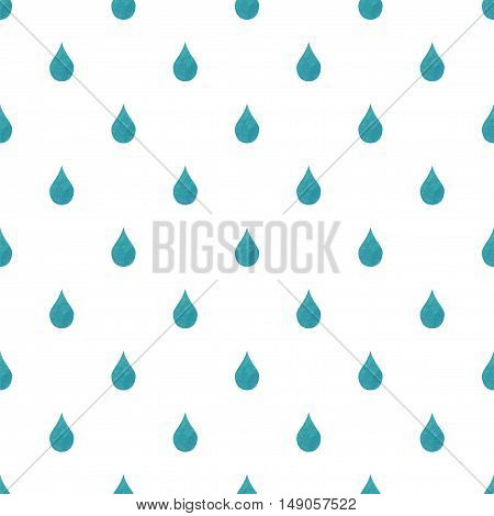Blue Watercolor drops Rain background Drops Seamless Background Water Drop Blue rainy Watercolor Pattern Drop Fall Background Autumn Rain drops Abstract texture