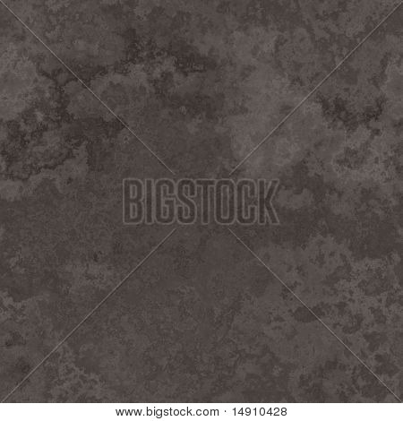 Marble material texture seamless background tile pattern