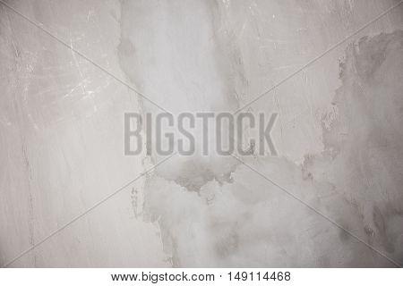 Grunge Background. Cement Background. Grunge Texture. Cement Texture