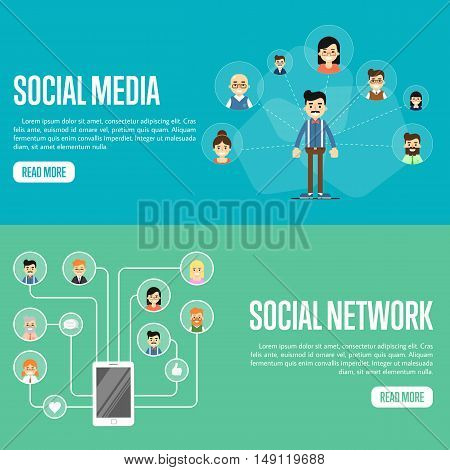 social networking a false sense of How social media is nowadays when our relationship hits the rocks we can just log in and get high off this false sense of we're lacking social.