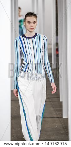 Milly Ss2017