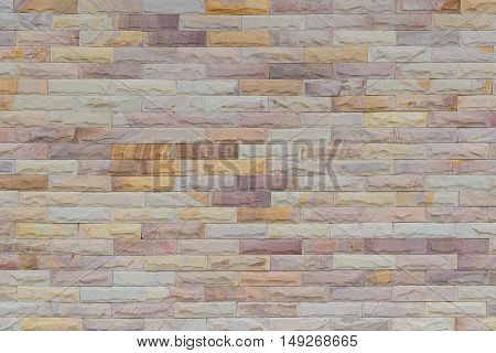 Sandstone Texture,sandstone Brick,textured Background