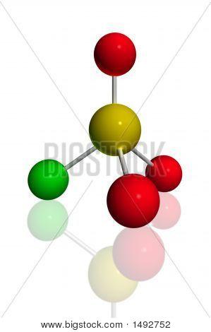 Molecule1_Final_Bigstockphoto