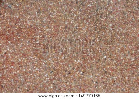 Stone texture,Terrazzo Floor or Sandstone wall pattern and color for background