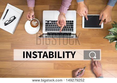 Instability