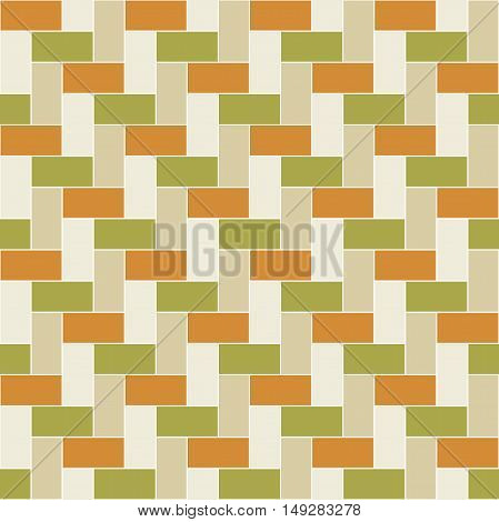 heringbong seamless pattern background for background, path