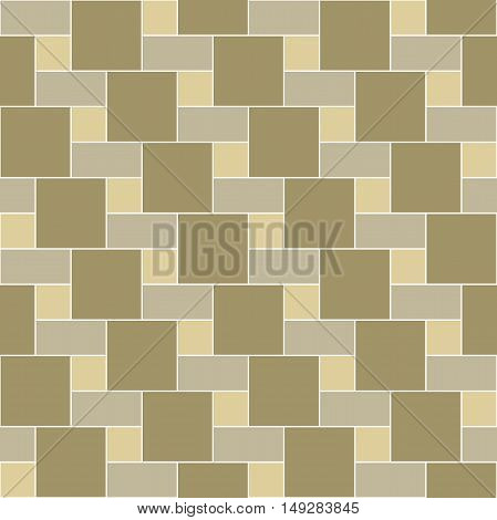 seamless pattern brick tile, for background, path, toilet wall, patio, wooden floor, ceramic tile, paquet floor, stack and texture