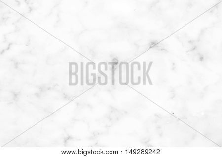 White marble texture abstract background pattern with high resolution for background or skin luxurious.