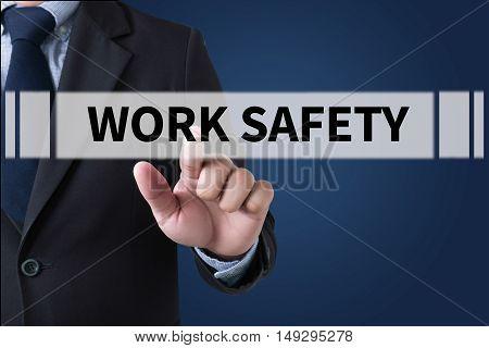 Work Safety