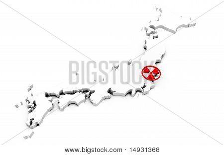 Japan Earthquke