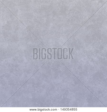 Purple abstract grunge background. vintage wall texture