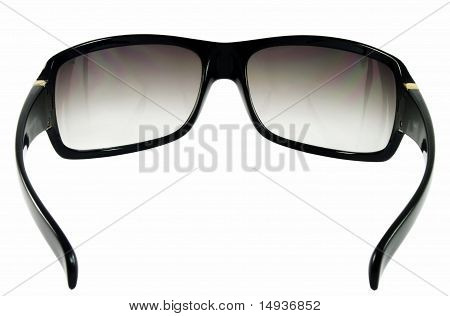 Black Sunglasses