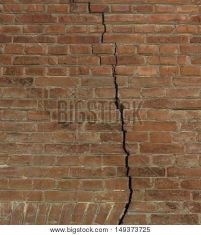 brick wall texture can be use for the background wall of red brick