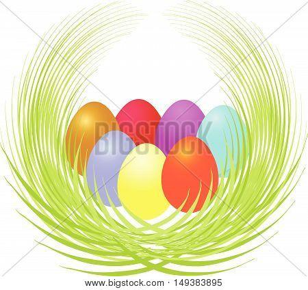 (004 Egg 1.eps)
