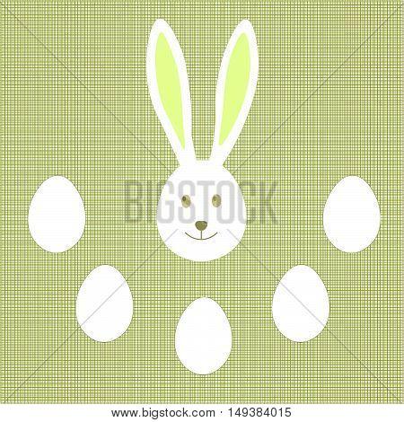 (32 Easter Rabbit.eps)