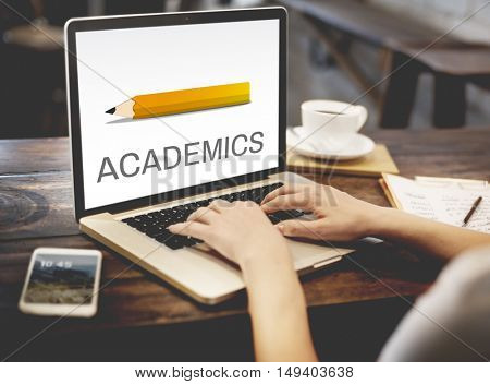 Study Education Training Knowledge Concept
