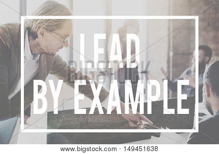 Audit Assessment Results Strategies Concept