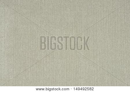 Close Up Of Abstract Fabric Texture As Background For Interior