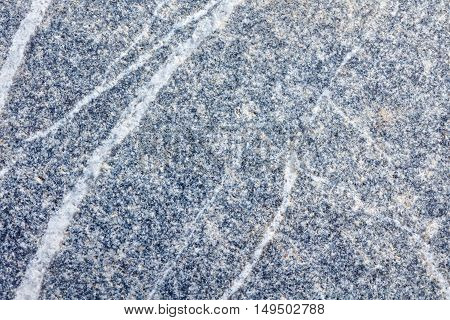 gray stone texture background surface texture background
