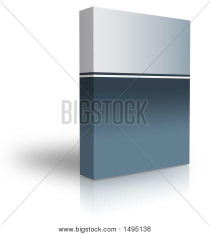 Software Box
