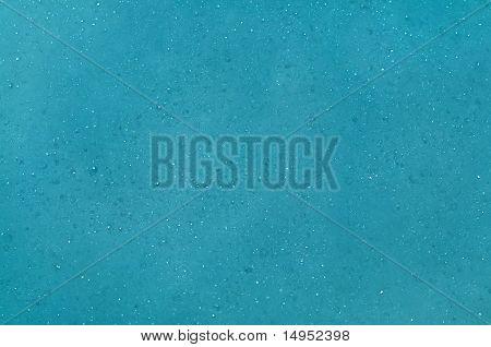 Blue Foam Texture