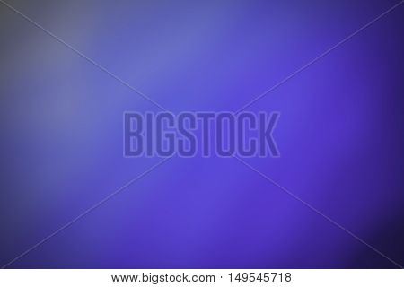 Purple Blurred Abstract Background. Many shades of purple.