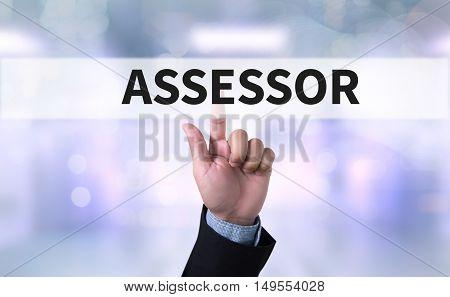 Assessor
