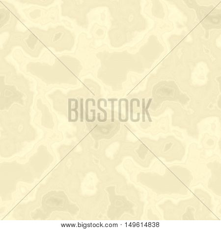 Abstract spotted graphic messy light beige square background