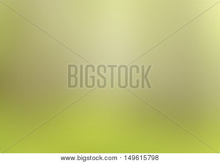 colorful blurred backgrounds / green background / Abstract background