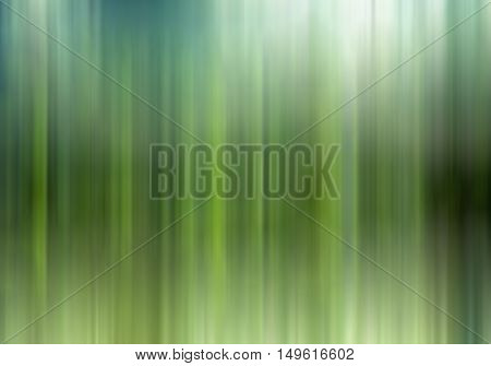 Green background abstract.Green background. Green background. Green background