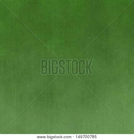 Grunge Wall, Highly Detailed Textured Background Abstract