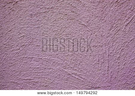 Background Wall Pink.