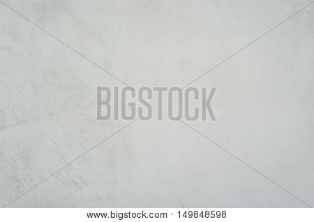 cement floor background Texture cement wall style vintage