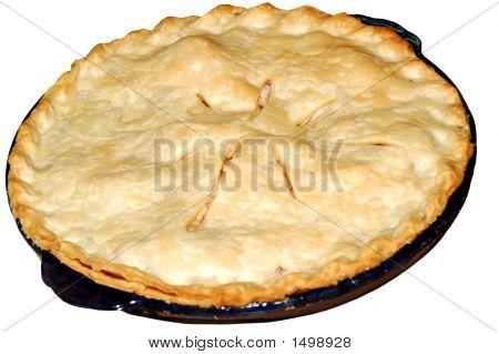 Apple Pie11