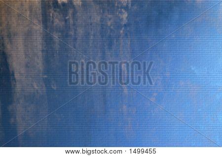 Grunge22 Brick Wall