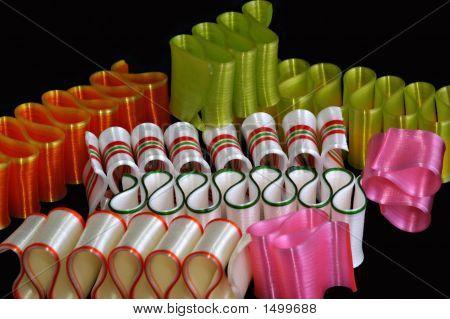 Ribbon Candy Mulit22