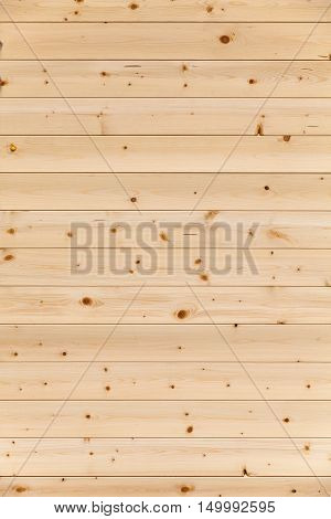 Uncolored Natural Wooden Wall Texture