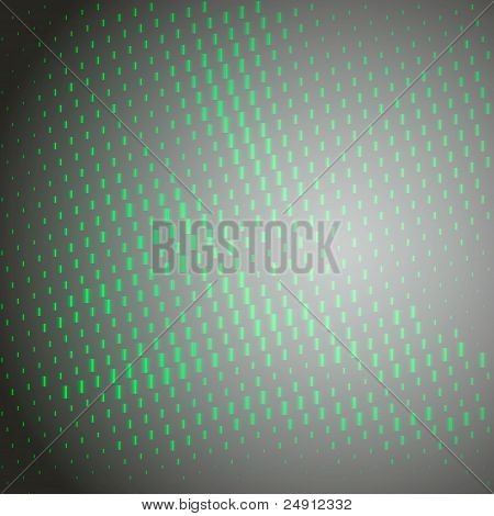 Abstract Design Glossy Texture Background