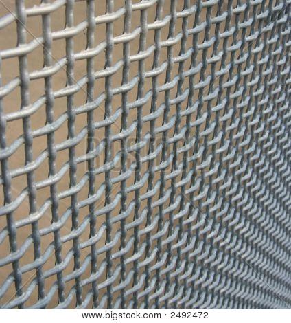 Wire Vanishing 2