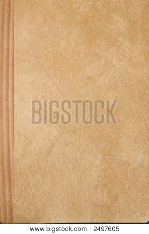 Book Cover Texture Xl