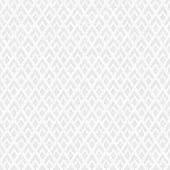 Modern Seamless Geometry Pattern. Arrowhead Pattern. Abstract Geometric Vector Background. Pillow Pr poster