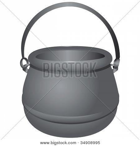 Boiler Water