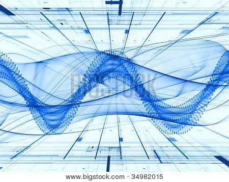 Sine Wave Technologies