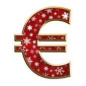 Christmas Eu Symbol