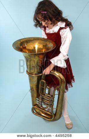 Mirror Instrument